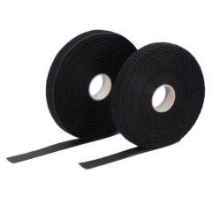 5810_velcro_hook loop fastener roll 20mm