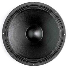 18ps76 b c speakers loudspeaker woofer