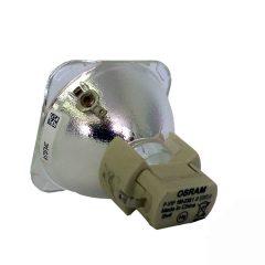 osram p vip 180 230 mp720 cp220 pb7000 projector lamp 7r artsound