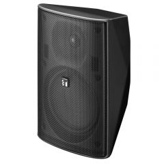 f-160wp_toa_loudspeaker