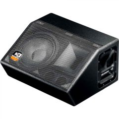 MONTARBO M22A ACTIVE STAGE MONITOR 300W 10''