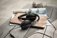 hd-2-20s headset sennheiser