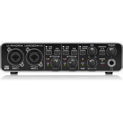 UMC204HD_sound-cart-4channel-behringer-artsound-umc-204hd.jpg