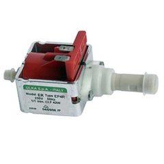 ep4r ulka 42w pump liquid air αντλια