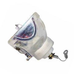 projector lamp sony lmp-c162 vpl cs20a cx20 ex4 es3 es4