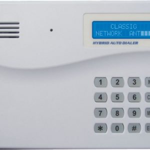 PSTN-GSM CALLERS