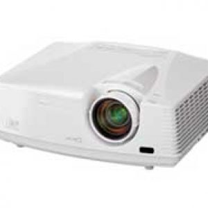 Projectors SVGA (800X600)
