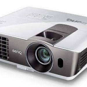 Βιντεοπροβολείς WXGA (1280x800)