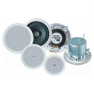 Ceiling Speakers 100V