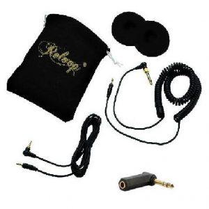 Headphone Accessories
