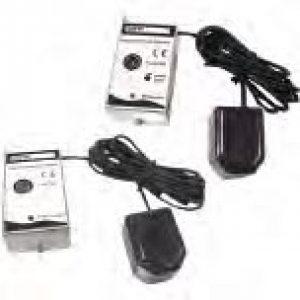 Audio Video Links