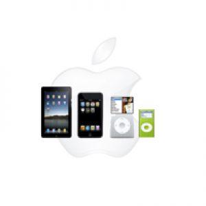 i-PHONE/ i-PAD/i-POD ACCESSORIES