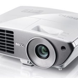 Βιντεοπροβολείς HD (1920x1080)