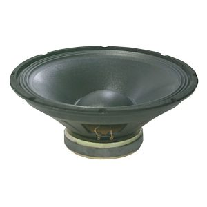 3-5 inches Woofer