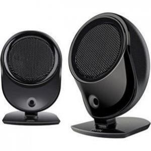 Desktop - Office Speakers