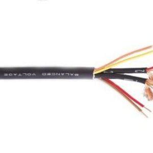 Digital-DMX Cables