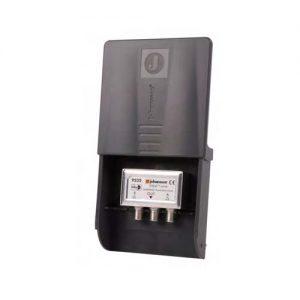 DiSEqC Switches