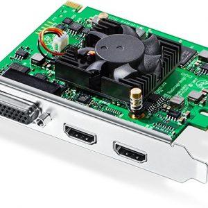 ΒΙΝΤΕΟ ΚΑΡΤΑ PCI/USB