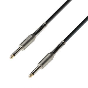 Instrument/line cables