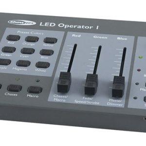 DESKS FOR LED LIGHTS