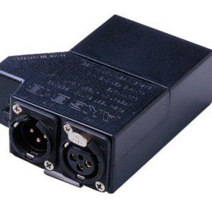Phantom Adapters