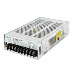 Led power supplies/Controllers 12V 24V