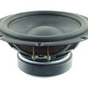 WOOFERS Hi-Fi