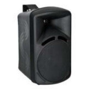 100 Volt Loudspeakers