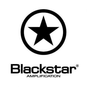 Blackstar Amplification Logo