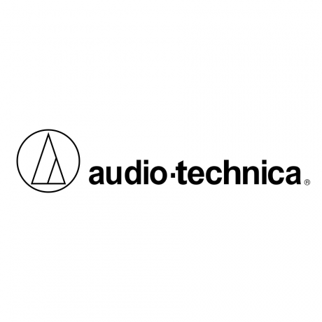 Audio Techica
