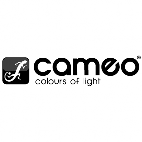 Cameo Colours of Light