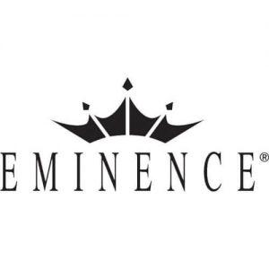 Eminence Audio