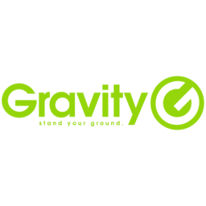 Gravity Stands