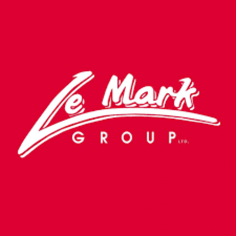 Le Mark Logo