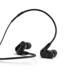 PROFESSIONAL IN EAR HEADPHONES