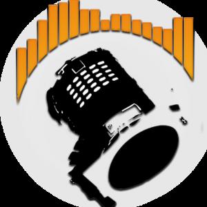 ArtSound & Lights logo