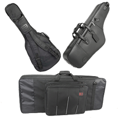 Instruments Bags