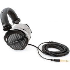 beyerdynamic-dt-990-pro-open-back-headphones-studio-artsound