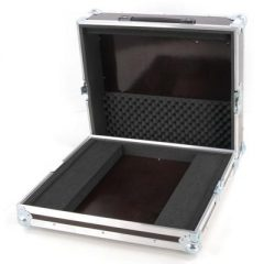 Cases For Mixing Desks