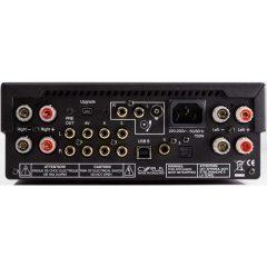 cyrus one amplifier stereo hifi hi-end