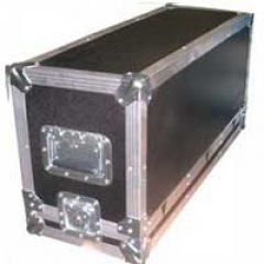 Amplifier Cases