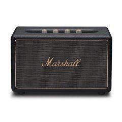 marshall multi room wifi speaker 2way