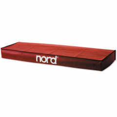 NORD Dust Cover Electro  61 κάλυμμα - Nord
