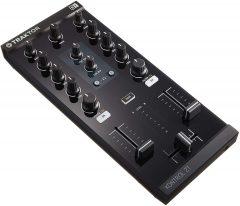 native instruments z1 kontrol