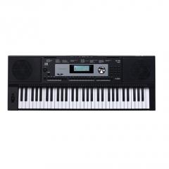 KLAVIER M331 Αρμόνιο/Keyboard - Klavier