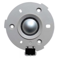 zc13137 bw sparepart diaphragm replacement grey