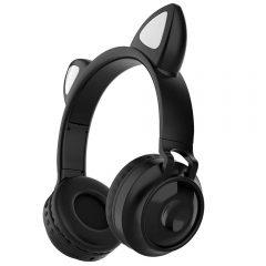bluetooth wireless 5.0 headphones