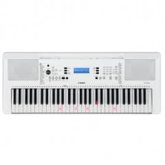YAMAHA EZ-300 Αρμόνιο/Keyboard - Yamaha