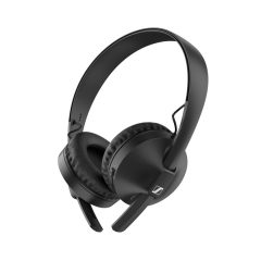 SENNHEISER HD-250-BT Ακουστικά με Μικρόφωνο Bluetooth artsound