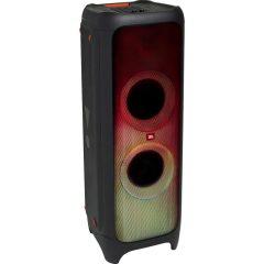 jbl_jblpartybox1000_bluetooth_speaker_artsound